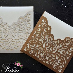Cartes D Invitation Mariage