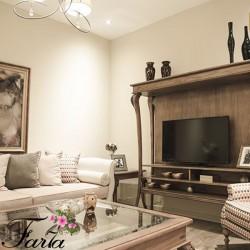 maison meuble ariana conforta meubles. Black Bedroom Furniture Sets. Home Design Ideas