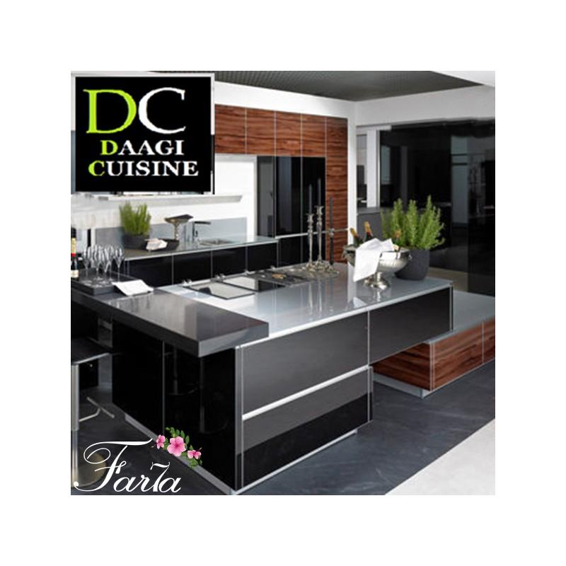 Maison meuble manouba daagi de meubles cuisine for Qualite meuble cuisine plus