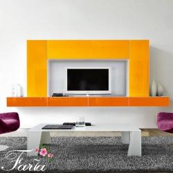 Maison meuble nabeul kelibia meuble Meuble kelibia salon