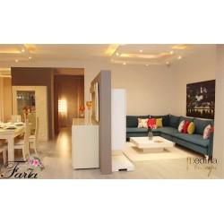 maison meuble sfax meuble el medina concept