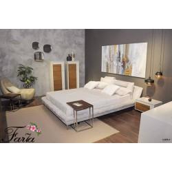meuble karray