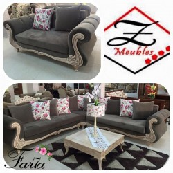 maison meuble sfax meuble zouari