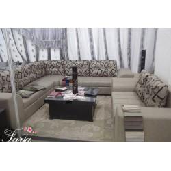 Maison meuble sfax meuble zouari for Meuble youssef seddik sfax