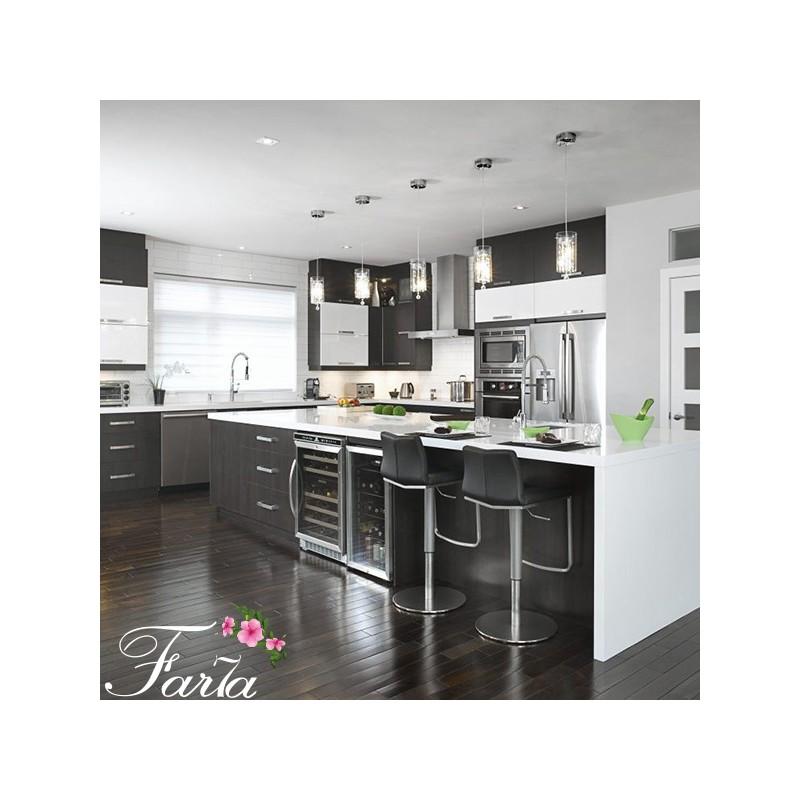 maison meuble ariana mobilier moderne prix usine. Black Bedroom Furniture Sets. Home Design Ideas