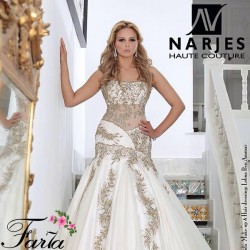 Narjes Haute Couture