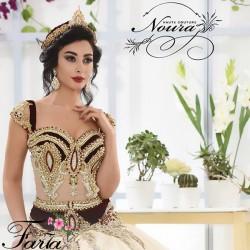 Noura Haute Couture – Tunis